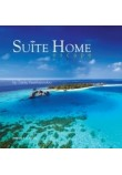 SUITE HOME ESCAPE