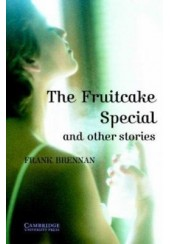 THE FRUITCAKE SPECIAL & OTHER STORIES LEVEL 4