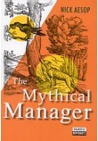 THE MYTHICAL MANAGER   (l.p.)