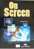 ON SCREEN B2 STUDENT'S BOOK REVISED (+ EBOOK)