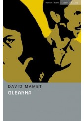 OLEANNA (STUDENT EDITIONS)