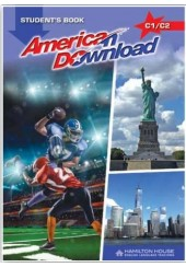AMERICAN DOWNLOAD C1-C2 STUDENT'S BOOK
