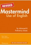 MASTERMIND USE OF ENGL SB REVISED 2008