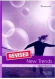 NEW TRENDS PROFICIENCY WORKBOOK  REVISED 2008