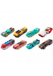 ΓΚΑΖΟΠΡΙΟΝΑ SPLIT SPEEDERS HOT WHEELS
