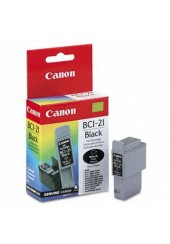 CANNON BCI-21 BLACK MULTIPASS 30