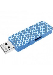FLASH DRIVE USB 2.0 8GB. WALLPAPER
