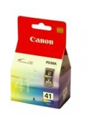 CANON CL-41 IP1600 INK CRTR COLOR
