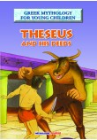 THESEUS AND HIS DEEDS