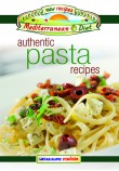 AUTHENTIC PASTA RECIPES - NEW RECIPES MEDITERRANEAN DIET