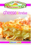 CHEESE & FONDUE  - MEDITERRANEAN DIET 9