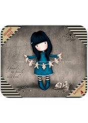 MOUSE PAD GORJUSS 371