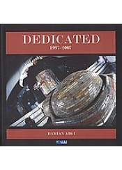 DEDICATED 1997-2007 (ATHENS VOICE BOOKS)