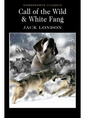CALL OF THE WILD - WHITE FANG