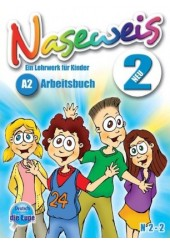 NASEWEIS 2 ARBEITSBUCH Ν 2-2