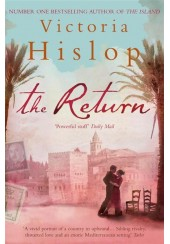 THE RETURN (ENGLISH)