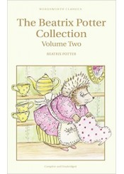 BEATRIX POTTER COLLECTION VOLUME 2