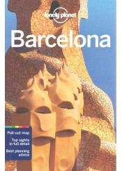 BARCELONA 9  LONELY PLANET