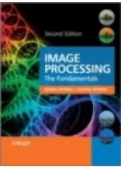IMAGE PROCESSING THE FUNDAMENTALS