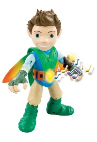 TREE FU TOM ULTIMATE  8001444441550