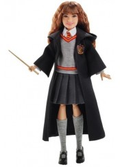 ΚΟΥΚΛΑ HERMIONE GRANGER - HARRY POTTER