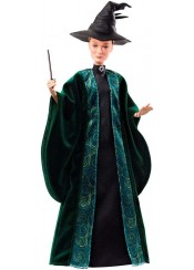 ΚΟΥΚΛΑ MINERVA MCGONAGALL - HARRY POTTER