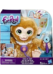 FURREAL GET BETTER MONKEY
