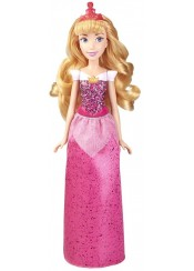 ΚΟΥΚΛΑ PRINCESS DISNEY AURORA ROYAL SHIMMER