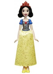 ΚΟΥΚΛΑ PRINCESS DISNEY SNOW WHITE ROYAL SHIMMER