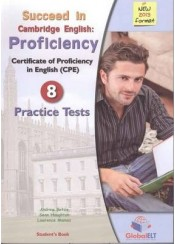 SUCCEED IN CPE 2013 (8 PRACTICE TESTS) SELF-STUDY EDITION