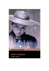 NORTH AND SOUTH (+MP3 +AUDIO CD) LEVEL 6
