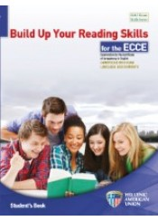 BUILD UP YOUR READING SKILLS FOR ECCE