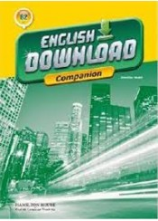 ENGLISH DOWNLOAD B2 COMPANION