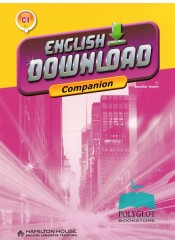 ENGLISH DOWNLOAD C1 COMPANION
