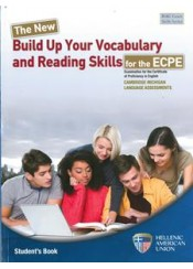 ECPE VOCABULARY & READING STUDENT'S BOOK