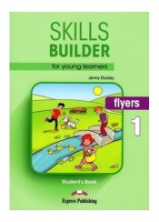 SKILLS BUILDER FOR YOUNG LEARNERS FLYERS 1