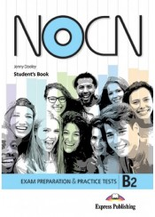 PREPARATION & PRACTICE TESTS FOR NOCN EXAM B2 STUDENT'S