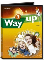WAY UP 3 CD CLASS (5)