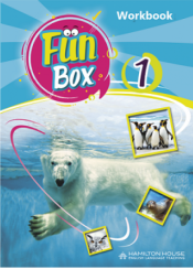 FUN BOX 1 WORKBOOK