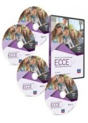 PRACTICE TEST FOR THE MICHIGAN ECCE B2 CD