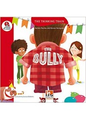 THE BULLY - READER + ACCESS CODE - THE THINKING TRAIN A