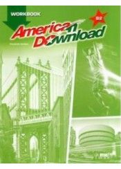 AMERICAN DOWNLOAD B2 WORKBOOK