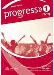 PROGRESS 1 GLOSSAR NEU PRN 1-3