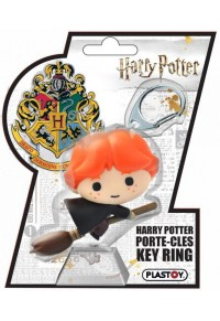 ΜΠΡΕΛΟΚ RON WEASLEY (HARRY POTTER)  3521320606927