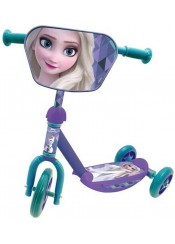 SCOOTER FROZEN 2