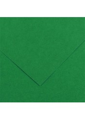 ΧΑΡΤΙ CANSON COLORLINE 50X70 220gr 29 BRIGHT GREEN