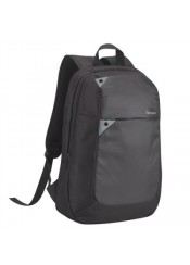 ΤΣΑΝΤΑ BACKPAK TARGUS TBB565