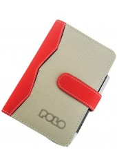 ORGANIZER SMALL POLO