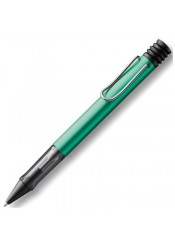 ΣΤΥΛΟ LAMY AL-STAR BLUE-GREEN BP