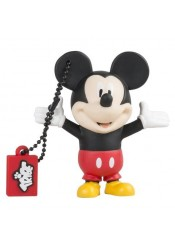 USB 8GB 3D DISNEY - MICKEY MOUSE
